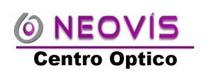 Centro Óptico NEOVÍS