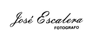 Fotografía José Escalera