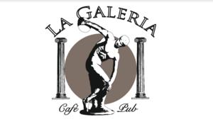 Logo la galeria