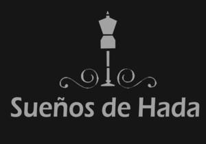 Sueños de Hada