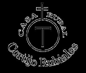 Cortijo Rubiales