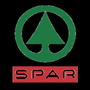 SPAR Llerena