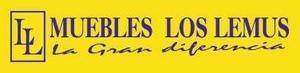 Los Lemus