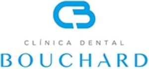 Clinica Dental Bouchard