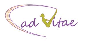 Centro de Pilates Ad Vitae
