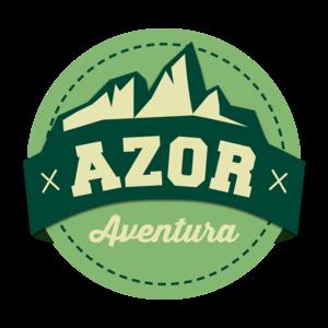 Azor Aventura