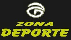 Zona Deporte