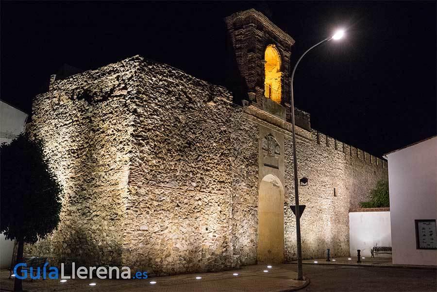 Arco de Montemolín